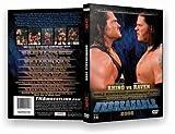TNA Unbreakable 2005