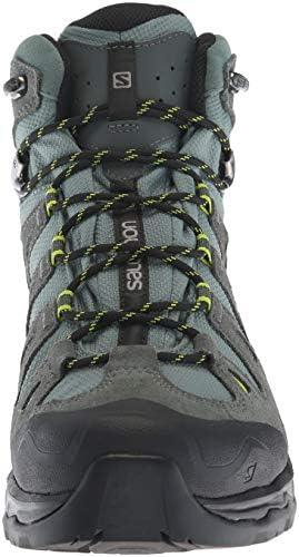 Salomon Quest Prime GORE-TEX Men's Backpacking Boot