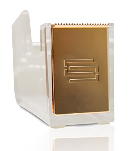 [Best Yellow Gold Office Space Stapler with Chic, Modern, Top Fashionable Design] (Top Sexiest Costumes)