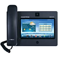 IP Multimedia Phone w/ 7 Touch Screen