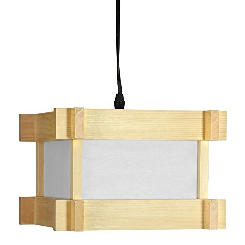 Pendant Light Above Bed in Florida - 6