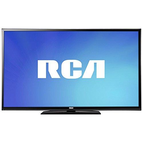 """RCA LED65G55R120Q 65"""" 1080p 120Hz LED HDTV"""