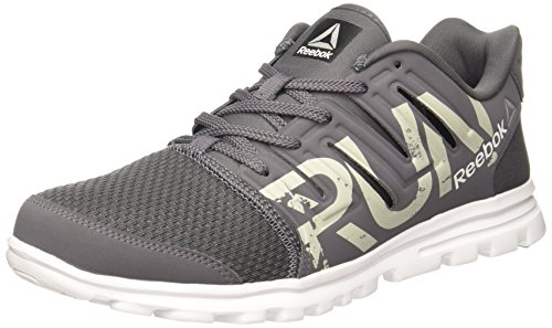 Reebok Men's Ultra Speed Running Shoes (8 UK) (42 EU)