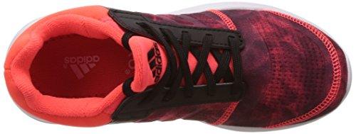 adidas - Chaussure S-Flex - Core Black - 34