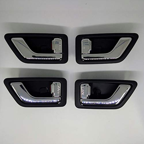 Hyundai Getz Parts Amazon Com