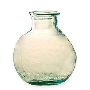 41AEqzpurXL._SS300_ Beach Vases & Coastal Vases