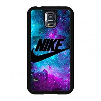 coque samsung galaxie s5 new