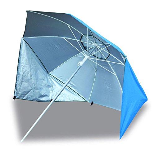 Brunner Parasol Pare-Soleil 160cm