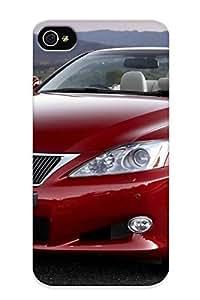 KGECKgK3371zIJnm Eatcooment Lexus Is 250 C Feeling Iphone 4/4s On Your Style Birthday Gift Cover Case
