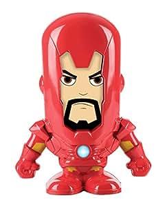 App Dudes Iron Man Smartphone Stand