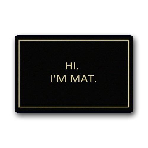 novelty-design-custom-hi-im-mat-indoor-outdoor-doormat-18-by-30-inch