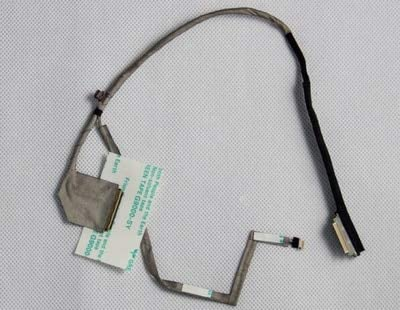 Computer Cables Yoton LCD Screen Video Cable for ACER One 522 532H NAV50 LCD Cable P//N DC02000YV10 Cable Length: Other