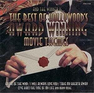 the starlite orchestra amp singers the best of hollywoods