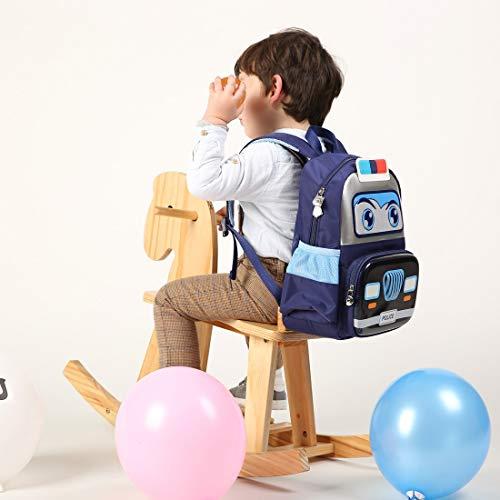Buy toddler boy backpack cars