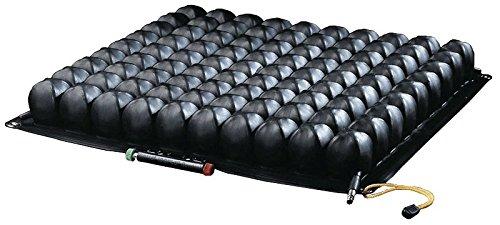 Roho Low Profile Quadtro Select Cushion - 18 x 18 in.