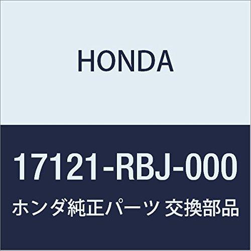 Genuine Honda 17121-RBJ-000 Engine Cover: