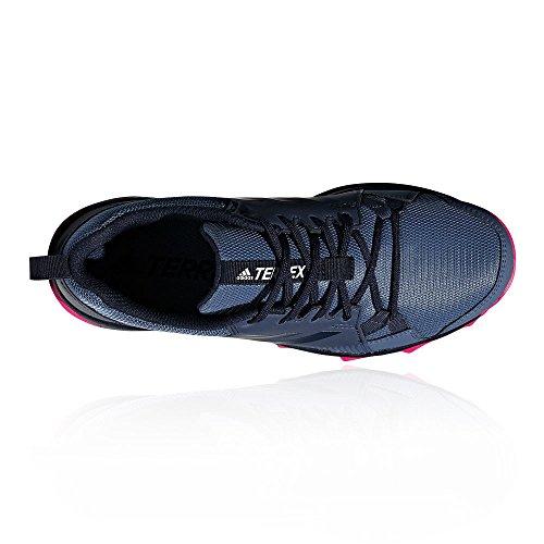 43 Adidas Terrex Corsa Tracerocker Trail Women's 3 Da Aw18 Scarpe 88rq6fw