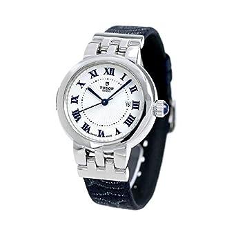 amazon チュードル tudor 腕時計 チューダー クレア ド ローズ 30mm