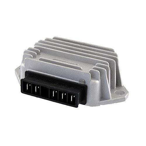 Spanningsregelaar RMS voor Vespa 50 / FL / HP / PXE 125 – 150 – 200 / Lusso