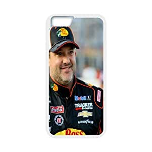 Generic Case Tony stewart For iPhone 6 Plus 5.5 Inch Q2A2218441