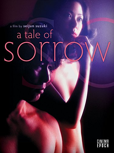 A Account of Sorrow