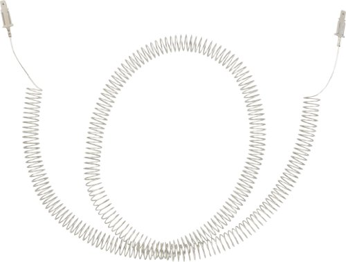 Electrolux 5300622032 Dryer Heating Element