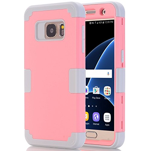 Defender Absorbing Protective Samsung Release product image