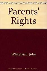 Parents' Rights
