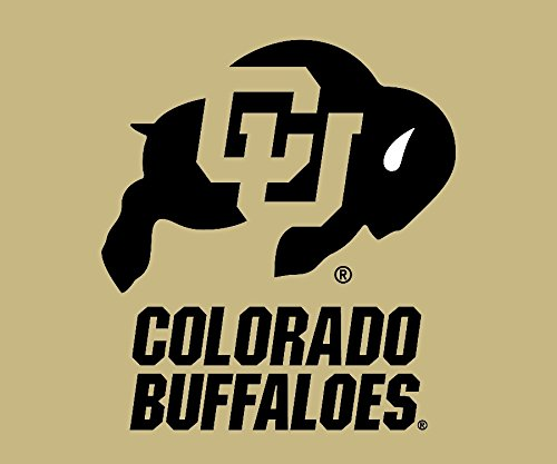 Colorado Buffaloes Refrigerators