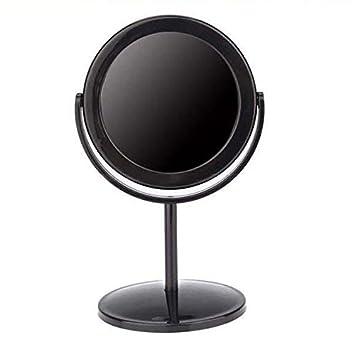 Electro-Weideworld - Mini Cámara Espía Espejo videocámara Grabador de vídeo Seguridad DVR Espejo Soporte de Audio Grabación: Amazon.es: Bricolaje y ...