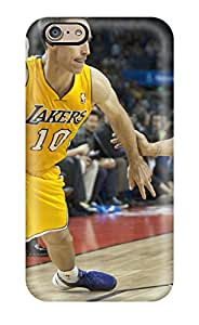 Christmas Gifts los angeles lakers nba basketball (12) NBA Sports & Colleges colorful iPhone 6 cases 2595523K925547840