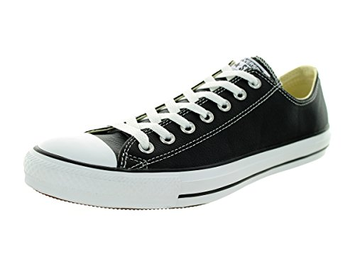 Chaussures Converse All Star R