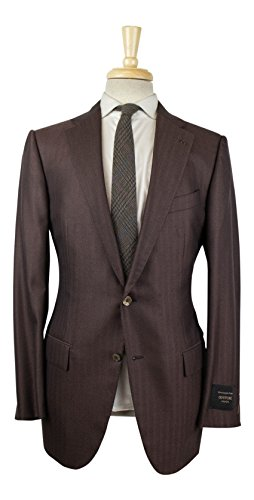 Used, ERMENEGILDO ZEGNA COUTURE Cashmere 2 Button Sport Coat for sale  Delivered anywhere in USA