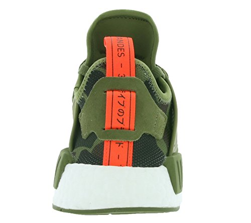 Trainers 232 adidas Men Gr Xr1 NMD 4PqTqIZR