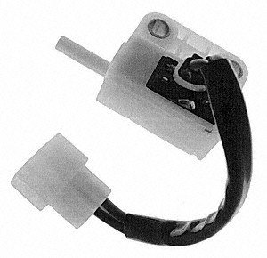Standard Motor Products NS68 Neutral/Backup Switch