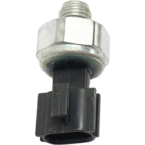 Power Steering Pressure Switch compatible with Hyundai Sonata 04-10 / Genesis 09-14 Male Terminals