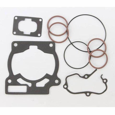 Cometic C7936 Hi-Performance Off-Road Gasket/Seal Cometic Engine Gasket Kit