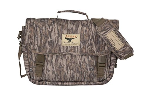 Guide Pro Bag - Avery Hunting Gear Guide's Bag-Btml, One Size