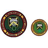 Pin de Solapa del Emblema del Arma de Ingenieros del Ejército de ...