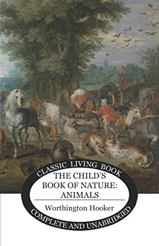 The Child's Book...