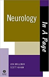In A Page Neurology (In a Page Series)