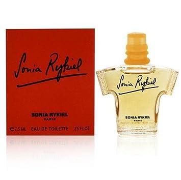 aae480f0c89 Amazon.com : Sonia Rykiel Perfume by Sonia Rykiel for women Eau De  Toilettes : Beauty