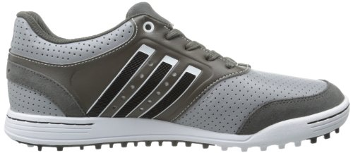adidas Men's adicross III Golf Shoe