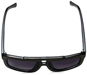 A.J. Morgan Harbor Rectangular Sunglasses