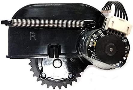 Replacement Kit For Ilife V3S PRO //V3S //V5S PRO //V50 //V5S Sweeping Robot Sweeper