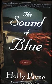 Book The Sound of Blue: A Novel