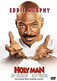 Holy Man poster thumbnail