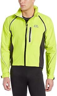 O2 Rainwear Nokomis Jacket