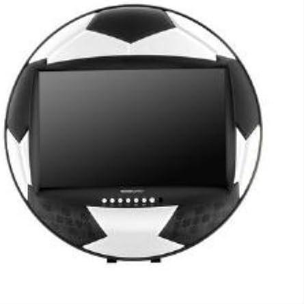 Hannspree ST286MAB 27,5' Full HD-Écran LCD (Format 16 : 10 100 00 : 1 8 00 : 1 Full HD DEU DUT ENG ESP ENG ITA POL 1920 x 1200 Pixels)