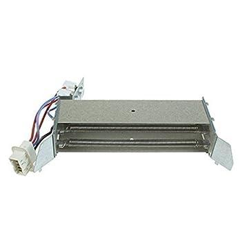beko drcs68s drcs68w drcs76b drcs76s tumble dryer heater element rh amazon co uk 68W Medic 68W Medic